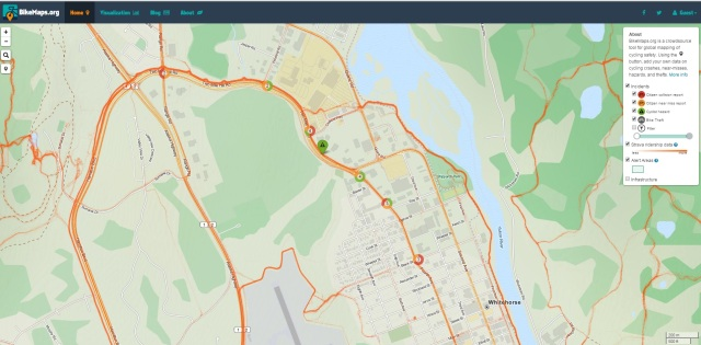 bikemaps_org